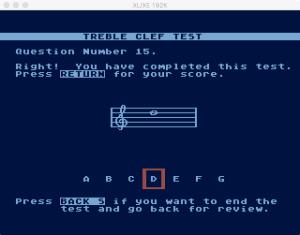 AtariMusic I 1 2 19