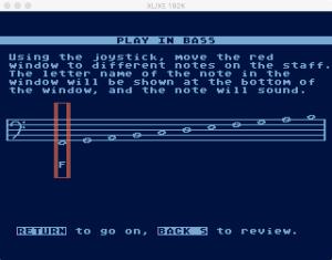 AtariMusic I 1 2 21