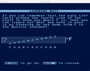 AtariMusic I 1 2 22