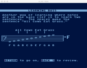 AtariMusic I 1 2 23