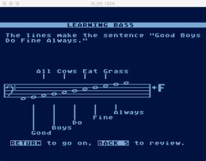 AtariMusic I 1 2 24