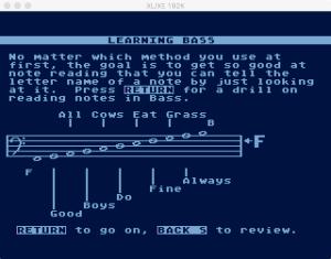 AtariMusic I 1 2 26