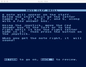AtariMusic I 1 2 27