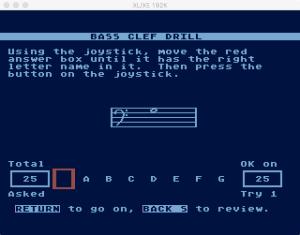 AtariMusic I 1 2 28