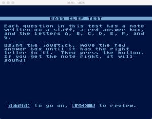 AtariMusic I 1 2 29