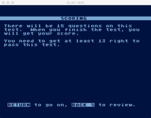 AtariMusic I 1 2 30