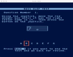 AtariMusic I 1 2 31