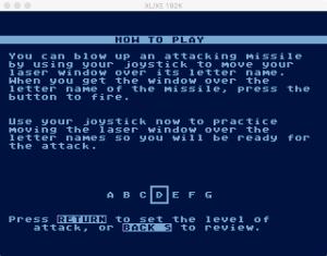 AtariMusic I 1 5 2