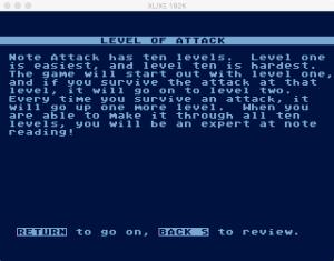 AtariMusic I 1 5 3