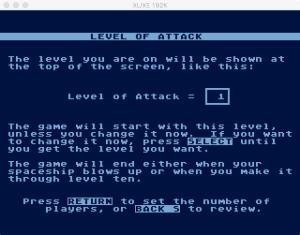 AtariMusic I 1 5 4