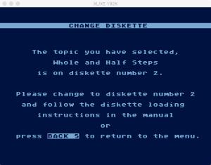 AtariMusic I 2 0 Load Other