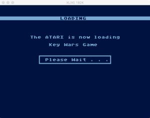AtariMusic II 1 5 Load