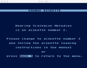AtariMusic II 2 0 Load Other