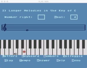 AtariMusic II 2 2 4