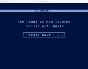AtariMusic II 2 2 Load
