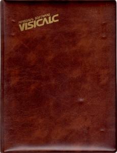 VisiCalcManual1Sm