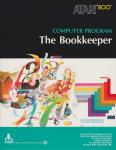 Atari The Bookkeeper