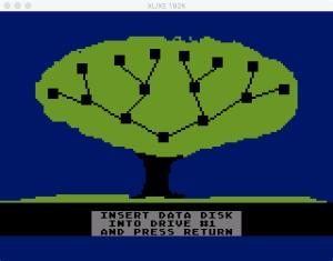 Family Tree Load 1