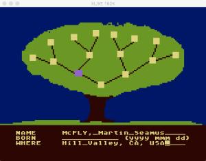 Family Tree Cht 3 1