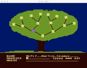Family Tree Cht 3 2