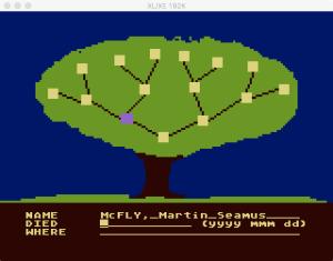 Family Tree Cht 3 3