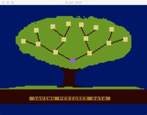 Family Tree Cht 4