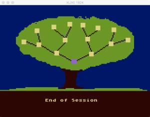 Family Tree Cht 5