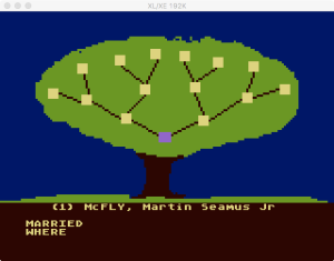 Family Tree Dis 2