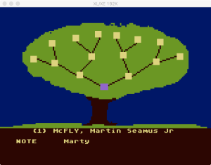 Family Tree Dis 4