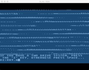 AwardWare 3 2 Disk swap