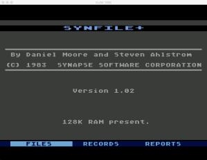 S1E6-BootSynFile128K