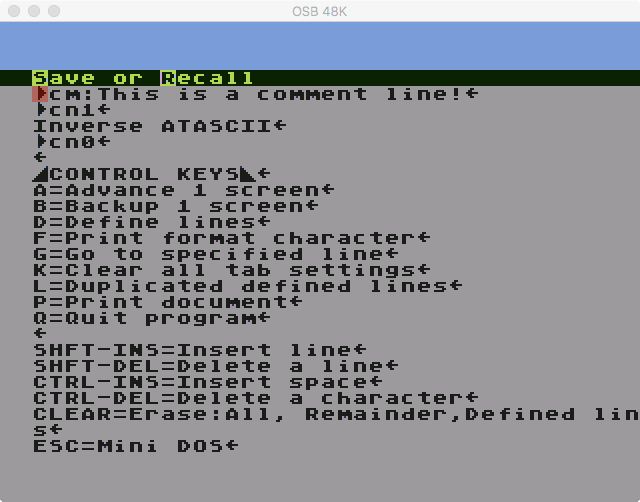 S3e01 Compute Scriptor Amp Speedscript 3 Supplement
