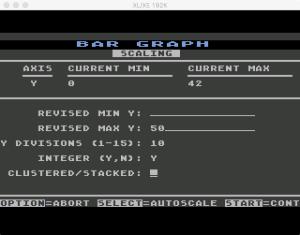 SynGraph Bar 3