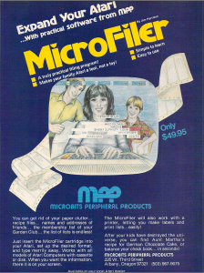 mppmicrofilercompute8312sm