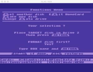 S3E04 HomeCard Make 4