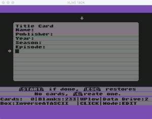 S3E04 HomeCard Card 2