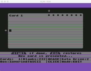 S3E04 HomeCard Card 3