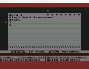 S3E04 HomeCard Card 4