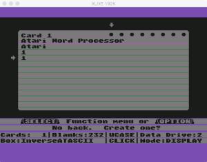 S3E04 HomeCard Card 5