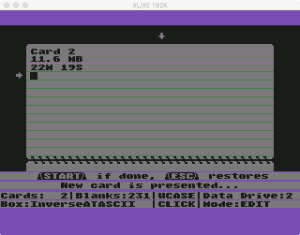 S3E04 HomeCard Card 5 b
