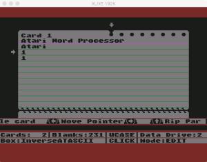 S3E04 HomeCard Card 6