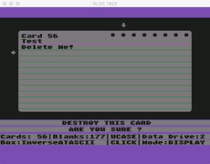 S3E04 HomeCard Card 8