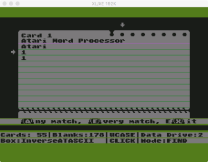 S3E04 HomeCard Card 9