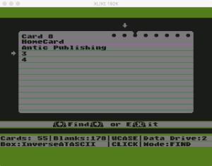 S3E04 HomeCard Card 9 d