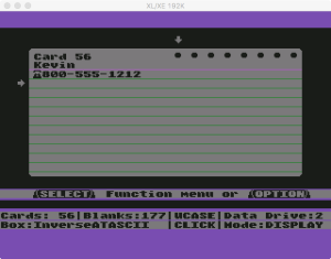 S3E04 HomeCard Card 10
