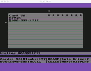 S3E04 HomeCard Card 10 b